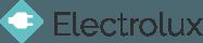 Lo2taonline.com